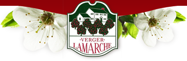 Verger Lamarche